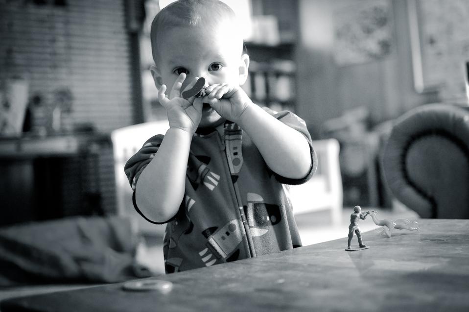 child photography Redondo Beach (2)