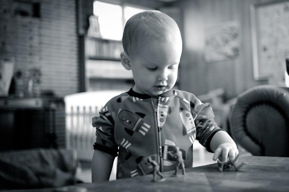 child photography Redondo Beach (3)