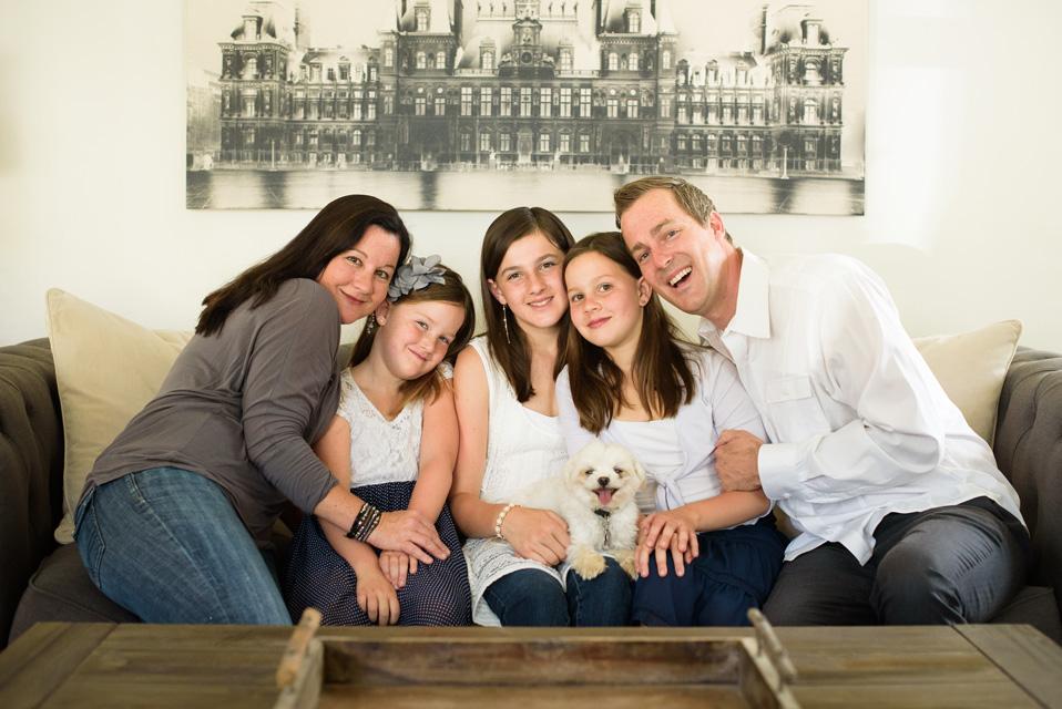Family Photography Lomita (12)