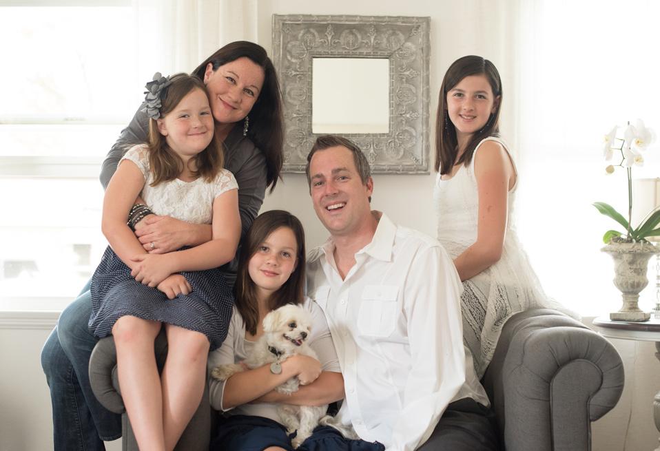 Family Photography Lomita (16)