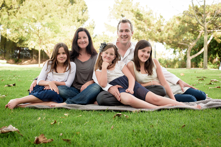 Family Pictures Lomita (34)