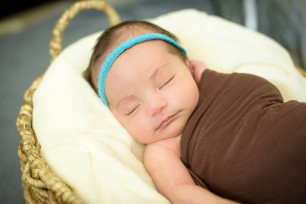 8bdfe04d4d5 Baby Photography Costa Mesa - Danie Henry Photography