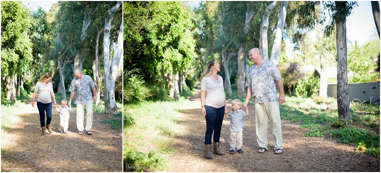 Maternity Photography Torrance