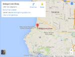 Family Photography Locations-Palos-Verdes-Malaga-Cove-Library