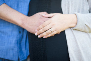 Maternity-Photography-South-Bay FI