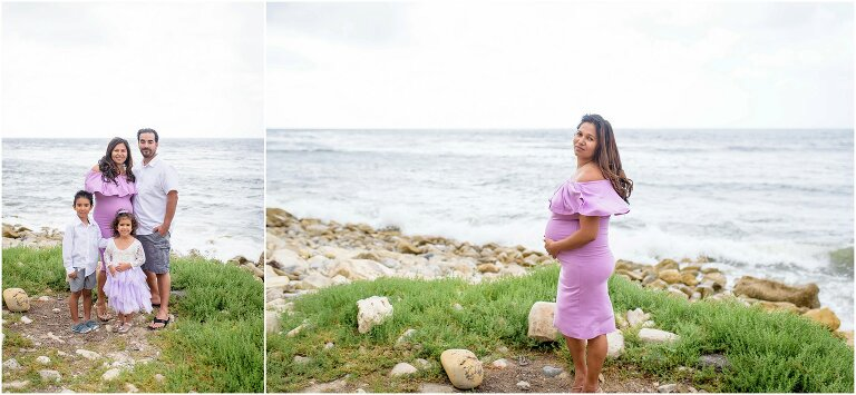 Maternity Photographer Torrance