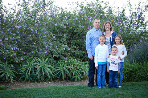 Family Photography Palos Verdes (14)