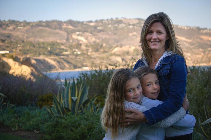 Family Pictures Palos Verdes (15)