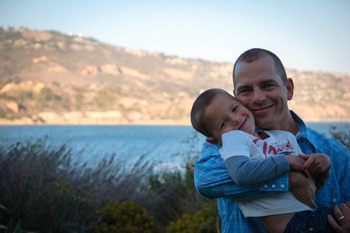 Family Photography Palos Verdes (17)