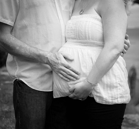 Maternity Photography San Pedro Hughes (1)