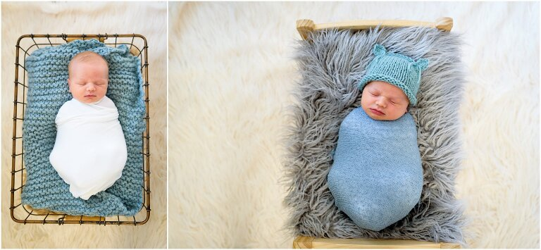 Redondo Beach Newborn Photos_0016