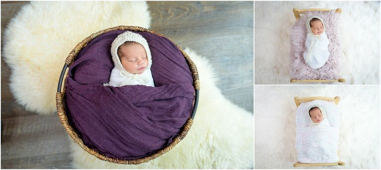 Redondo Beach Newborn Photographer_0000