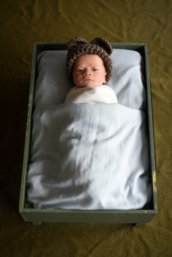 Newborn Photography Torrance (5)