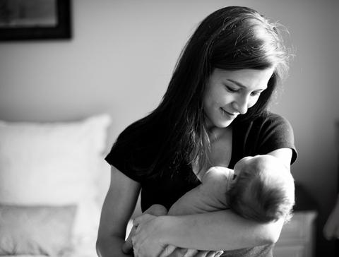Newborn Photography Torrance (9)